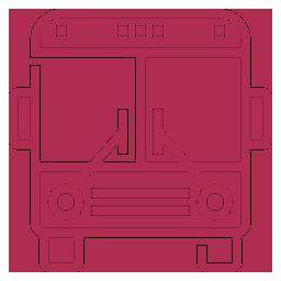 Come arrivare in autobus