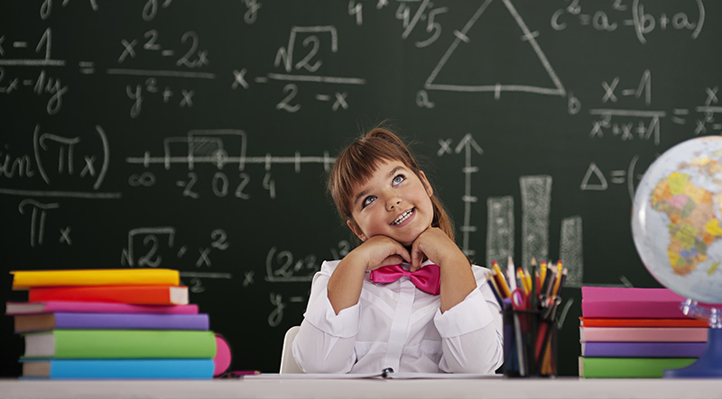 Il mestiere del matametico nella didattica e nell'insegnamento